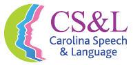 Carolina Speech & Language