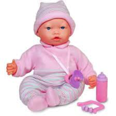 doll My Top 10 Gifts to Foster Speech Language Development